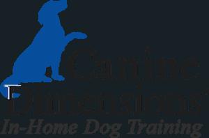 Plainfield Pet Resources 3