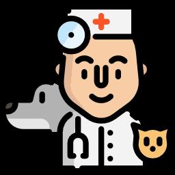 Plainfield Pet Resources 4